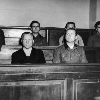 Herbert Kappler e la seconda Guerra Mondiale: biografia e storia del criminale nazista