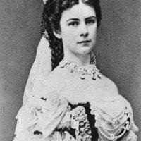 Sissi: biografia dell'imperatrice Elisabetta d'Austria
