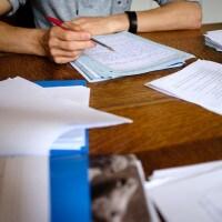 Maxi orale 2021: le quattro fasi della prova di maturità