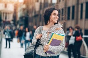 Quali sono le migliori università 2021?