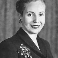 Eva Peròn: biografia e pensiero politico
