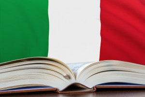 Articolo 32 Costituzione Italiana: commento e spiegazione