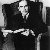 John Maynard Keynes: pensiero, teoria e la rivoluzione keynesiana