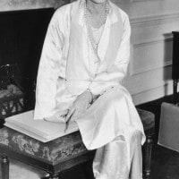 Coco Chanel: biografia e stile della donna che ha rivoluzionato la moda