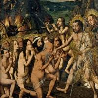 Canto IV dell'Inferno: trama, analisi e parafrasi del canto che racconta del limbo
