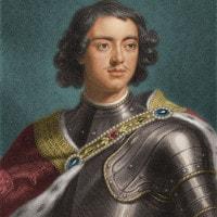 Pietro il Grande: biografia e pensiero politico del primo imperatore di Russia