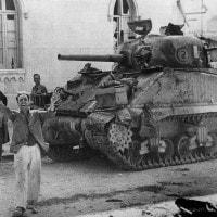 Lo sbarco in Sicilia e la caduta del Fascismo: storia e cronologia