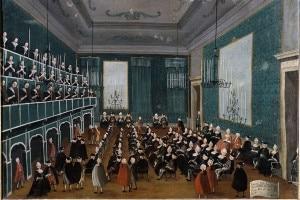 Musica barocca: quali sono le caratteristiche?