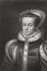 Maria I Tudor detta anche Maria la Sanguinaria