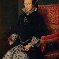 Maria I Tudor: biografia e pensiero politico della regina nota anche come Maria la Sanguinaria