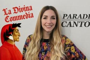 Canto 12 Paradiso, video: analisi e spiegazione a cura di Chiara Famooss