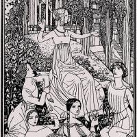 Andreuccio da Perugia: temi della novella, parafrasi e analisi