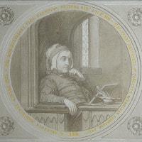 De Monarchia di Dante Alighieri: storia, significato e struttura