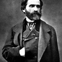 Giuseppe Verdi: vita, opere e stile