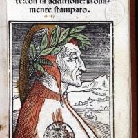 Convivio di Dante Alighieri: struttura e temi