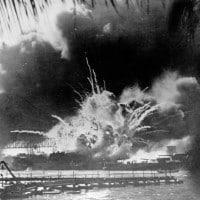 Pearl Harbor: storia e cronologia dell'attacco giapponese