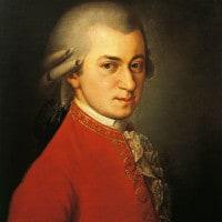 Wolfgang Amadeus Mozart: biografia e opere