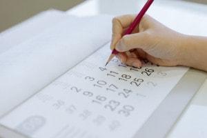 Calendario scolastico 2021-22: quando inizia e quando finisce la scuola