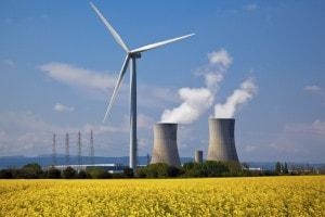 Tesina sull'energia nucleare