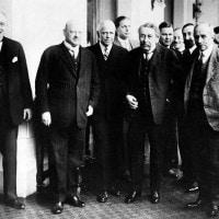 Primo dopoguerra in Germania: riparazioni, crisi economica e le premesse alla nascita del Nazismo