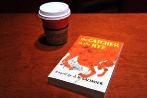 Il giovane Holden è uno dei romanzi più famosi di J.D. Salinger