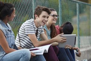 Ultimo giorno di scuola 2022: quando finisce la scuola a giugno, dal calendario scolastico 2021-2022