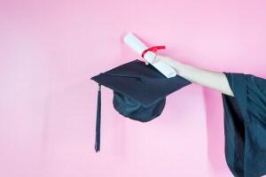 La laurea diventa abilitante: la proposta nel Recovery Plan