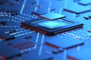 Storia del computer: un riassunto