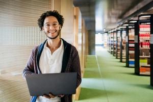 Tema argomentativo sui giovani e il lavoro