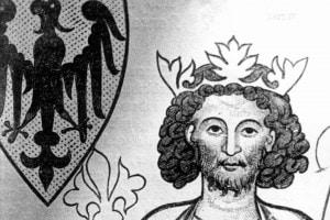 Federico Barbarossa: riassunto