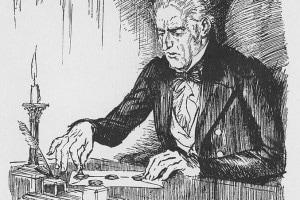 Lo strano caso del dottor Jekyll e del signor Hyde: riassunto per capitoli