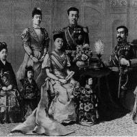 Il rinnovamento della dinastia Meiji e la modernizzazione del Giappone nel XIX secolo