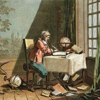 Rivoluzione scientifica del Seicento: premesse, caratteristiche e protagonisti