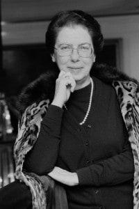 Elda Pucci (1928-2005), politica e pediatra italiana. È stata sindaca di Palermo e deputata al Parlamento europeo