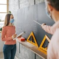 Esame terza media: che domande possono farti i prof