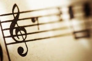 Romanticismo in musica: riassunto