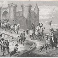 Divisione della società durante il Medioevo: tripartizione delle classi sociali