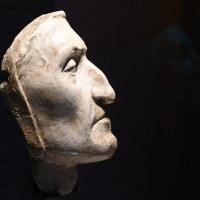 Tema sui settecento anni dalla morte di Dante Alighieri