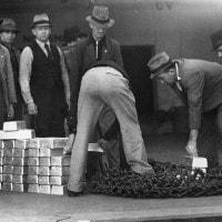 Il Gold Standard: storia dei rapporti tra oro, monete e banconote in Europa
