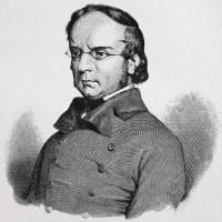 Vincenzo Gioberti: biografia e pensiero politico