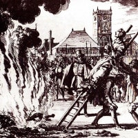 Stregoneria e caccia alle streghe: storia e protagonisti