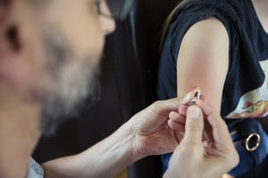 Maturità 2021, il vaccino è obbligatorio per gli studenti?