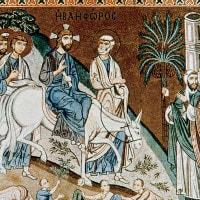 Il regno di Gerusalemme: storia, caratteristiche, protagonisti