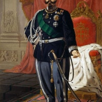 Vittorio Emanuele II: biografia e politica