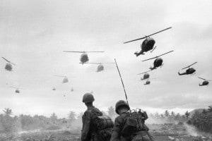 Quali sono state le cause e le conseguenze della guerra del Vietnam?