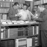Maxi orale maturità 2021: il ripasso degli autori del Novecento