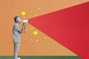 Maturità 2021: i consigli dell'esperta per parlare in pubblico