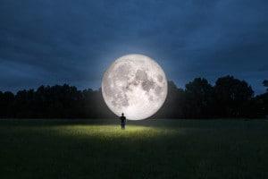 Riassunto, analisi e commento di Ciàula scopre la luna di Pirandello
