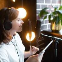10 podcast di storia per la maturità 2021