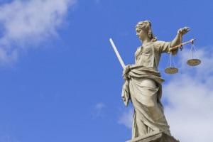 La cultura della legalità: tema